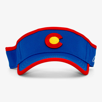 Colorado C Visor