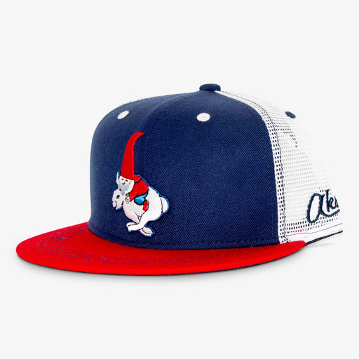 Aksels Gnome Trucker Hat