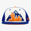 Colorado Montage Snapback Hat