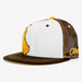 Aksels Wyoming Cowboys Trucker Hat
