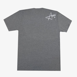 Colorado Arrows T-Shirt