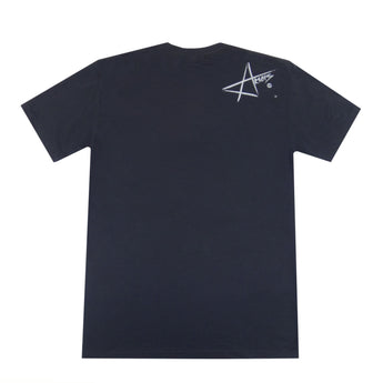 Arizona Hand T-Shirt