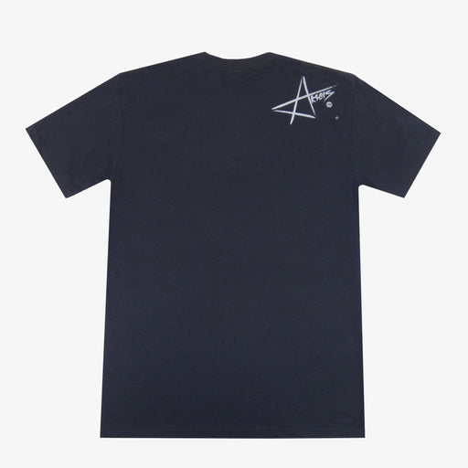 Baseball Mountain T-Shirt