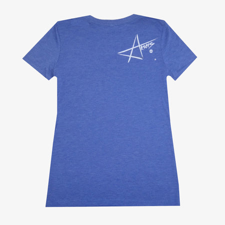 Women's Colorado Lake T-Shirt
