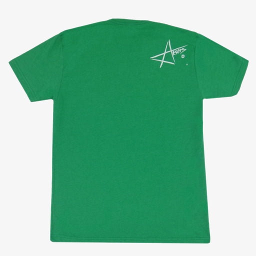 Colorado Shamrock T-Shirt
