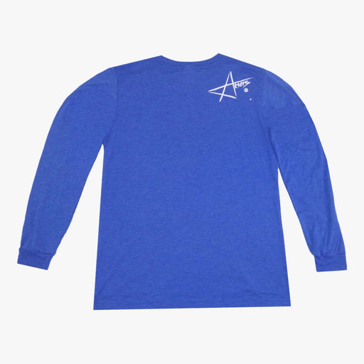 Denver D Long Sleeve