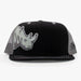 Aksels Kids Rhino Trucker Hat