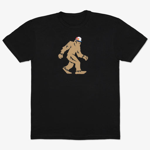 Aksels Colorado Sasquatch T-Shirt