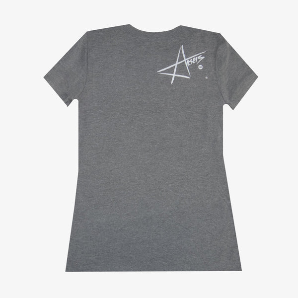 Colorado Arrows Women's T-Shirt