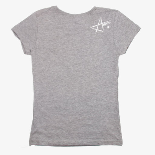 Aksels Girls Colorado Arrows T-Shirt