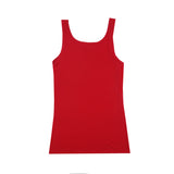 Aksels Baseball Women's Tank Top