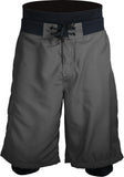N.CORE White Water Shorts