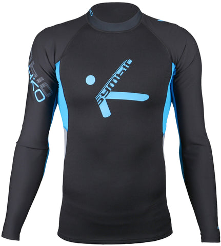 SYMBIO Long Sleeve Men's