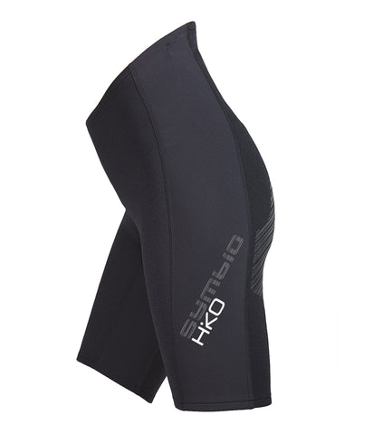 Symbio Neoprene Shorts