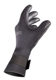 SLIM Gloves