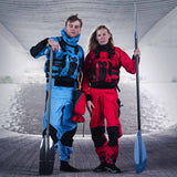 ODIN Whitewater Dry Suit