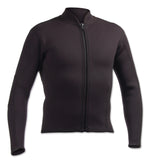 BOLERO 2 mm Neoprene Jacket