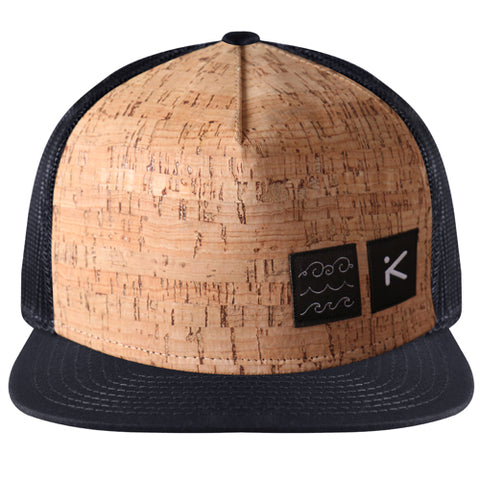 30 YEARS ANNIVERSARY Cork Hat