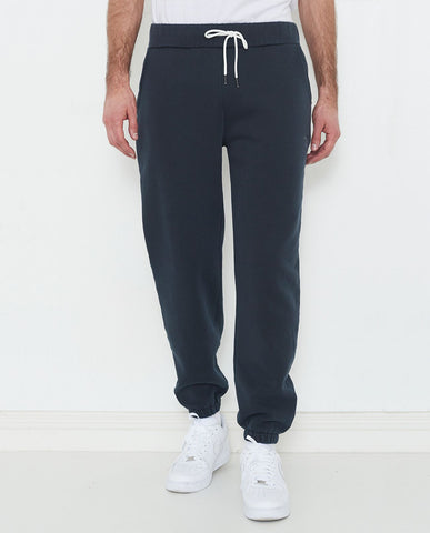 nANA jUDY Authentic Trackpant Charcoal