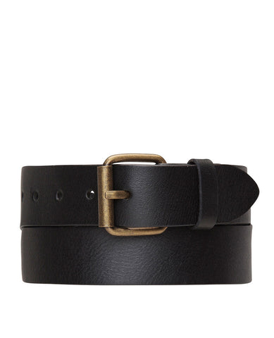 Covenant Belt Black