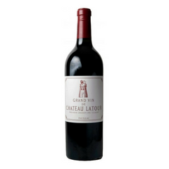 This wine has captivating aromas of currants, black licorice and spices, with just a hint of sweet tobacco. It is a full-bodied wine with chewy tannins and a long finish. This wine is structured and racy red. Delicious wine.