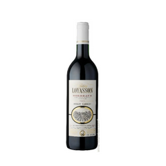 This well balanced wine displays a deep red color. It offers cassis flavors with warm earthy tones. Chateau Loyasson 2013 has unctuous finish with a full mouth-feel.