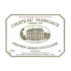 Since the 17th Century, the first wine of Château Margaux has been recognised as being one of the greatest wines in the entire world. It owes its unique qualities to the genius of its terroir as well as to the passionate work of a succession of generations. It's a remarkable wine that comes from a combination of characteristics that are only rarely found: finesse, elegance, complexity, density, intensity, length and freshness. Although its tannic concentration may be exceptional, it's rare to detect astringency.