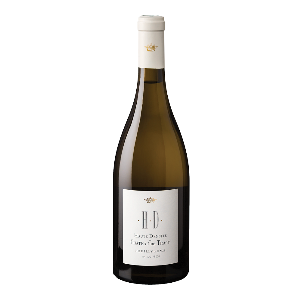 CHATEAU DE TRACY HAUTE DENSITE POUILLY FUME