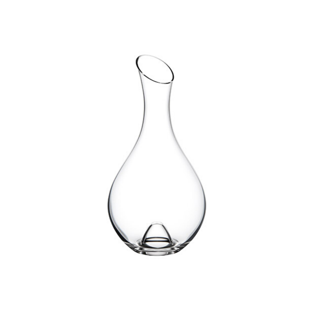 Plumm Spring Decanter