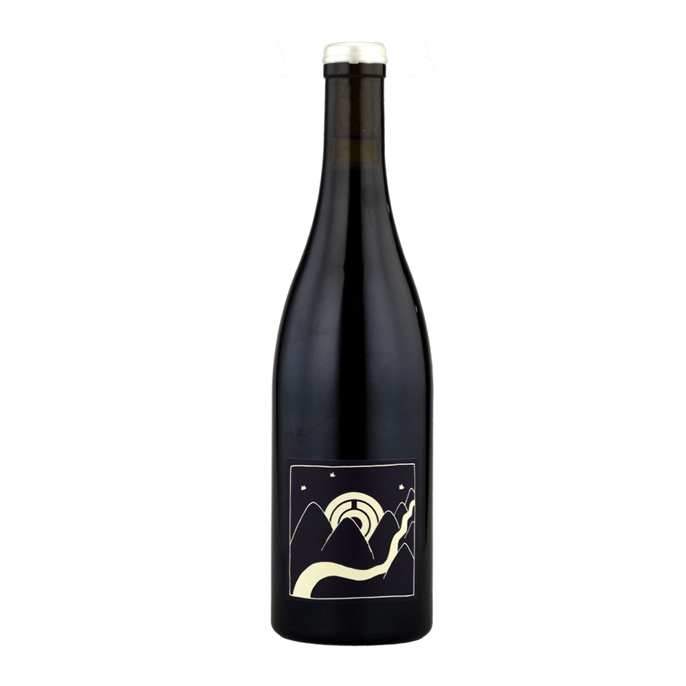 OCHOTA BARRELS FATHER MILK PINOT NOIR 2017.png