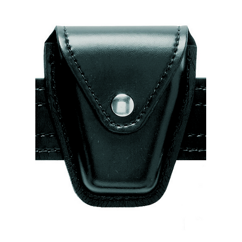 190-190H Handcuff Case