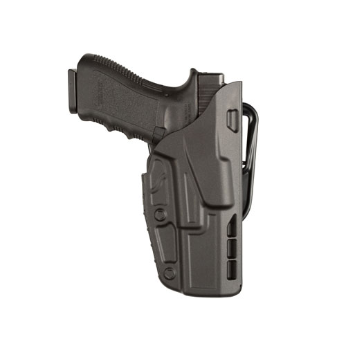 7377 7TS ALS Concealment Belt Slide Holster