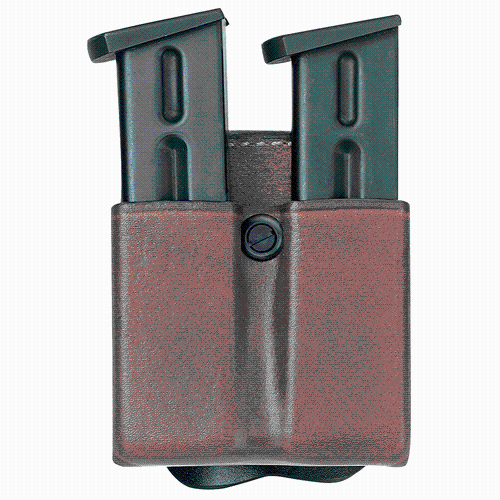 523 D.M.S. Twin Double Magazine Pouch