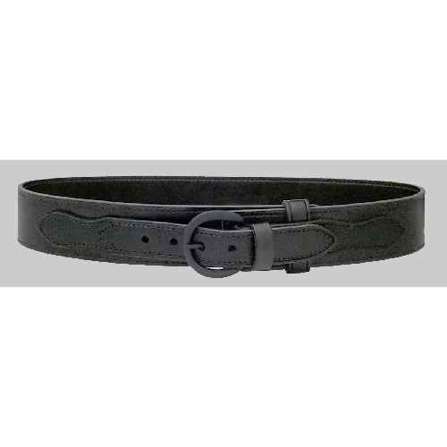 "2 1-4"" Nypd Equipment Belt"
