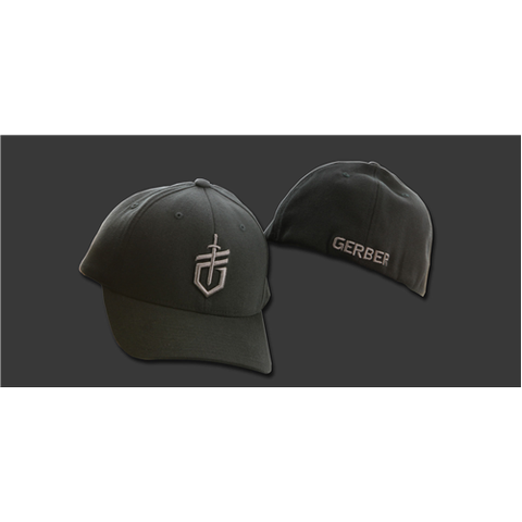 Baseball Hat (L-XL)