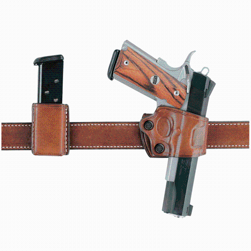 154 Yaqui Slide Holster