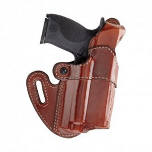 167 Nightguard Holster
