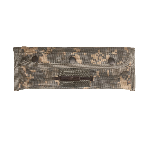 5ive Star - M16 C.K. Pouch