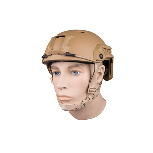 5ive Star - Advanced Base Jump Helmet