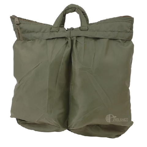 5ive Star - GI Spec Military Helmet Bag