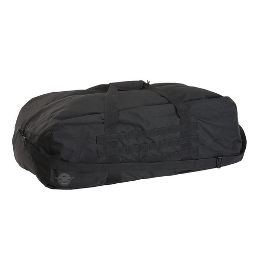 5ive Star - Standard Zipper Duffel Bag