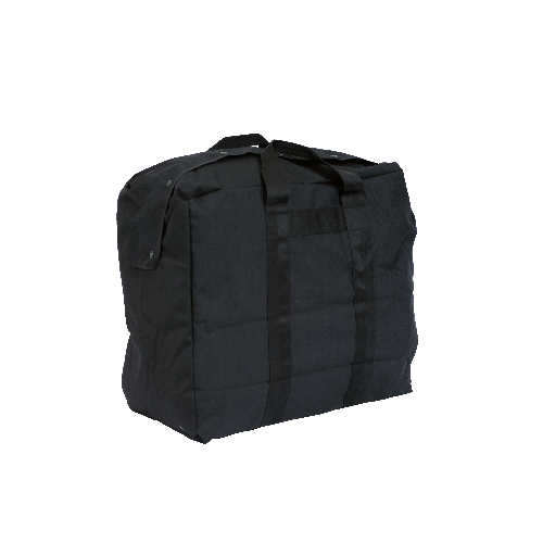 5ive Star - GI Spec Flight Kit Bag