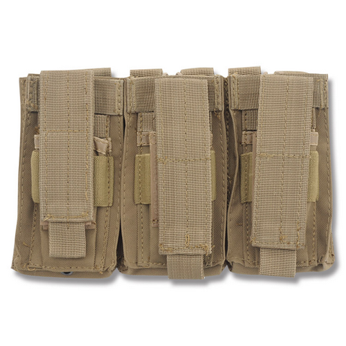 5ive Star - TOT-5S Triple OT M4 M16 Mag Pouch