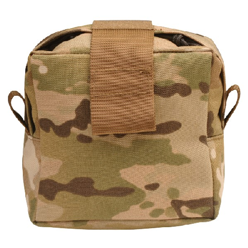 5ive Star - Molle Medic Pocket