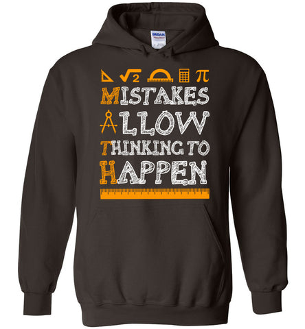 Funny Math Teacher T Shirts Gifts Math Lover Hoodie Gifts