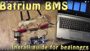 Beginners installation guide of BMS by DIY Tech & Repairs