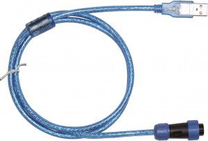 CMon: Charger Monitor Cable (Gen1)