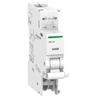 Schneider Electric - Circuit Breaker Voltage release tripping unit