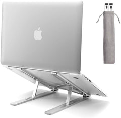 TagAlong - Portable Laptop Stand TagAlong - Portable Laptop Stand - Sounds Best