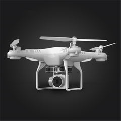 WIFI Drone with 1080p Camera Live Feed Video and GPS WIFI Drone with 1080p Camera Live Feed Video and GPS - Sounds Best drone